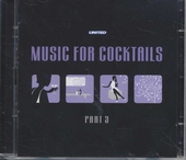 Music for cocktails. vol.3