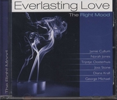 Everlasting love : the right mood