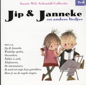 Jip & Janneke en andere liedjes