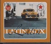 Mega Latin box