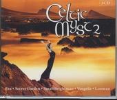 Celtic myst. vol.2