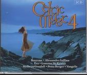 Celtic myst. vol.4