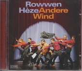 Andere wind