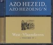 Azo hezeid azo hezoeng'n. vol.4