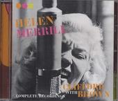 Complete recordings - 1954/55