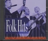 Folk hits