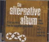 The alternative album 2005