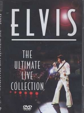 The ultimate live collection