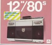 "12""/80s"