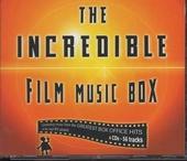 The incredible film music box