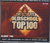 The ultimate old school top 100
