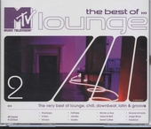 MTV lounge : the best of. vol.2