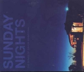 Sunday nights : the songs of Junior Kimbrough
