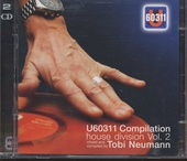 U60311 house division. vol.2