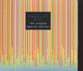 The singles : special edition