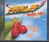Italo fresh hits 2005
