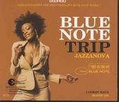 Blue Note trip : jazzanova