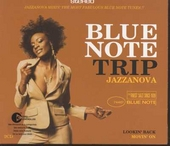 Blue Note trip : jazzanova