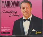 Cascading strings : 1951-1954