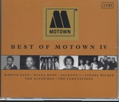 Best of Motown. vol.4