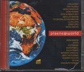 Plaene at world