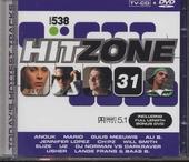 Hitzone. vol.31