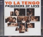 Prisoners of love : 1985-2003