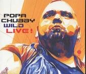 Wild : live!