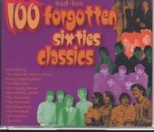 100 forgotten sixties classics
