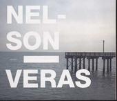 Nelson Veras