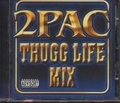 Thugg life mix