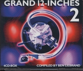 Grand 12-inches. Vol. 2