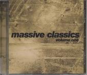 Massive classics. vol.1