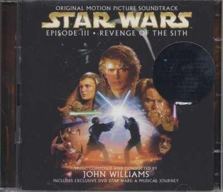 Star Wars Episode Iii Revenge Of The Sith Bibliotheek Nijlen