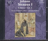 Edition vol.6. vol.6