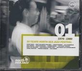 30 years North Sea Jazz Festival. vol.1 : 1976-1980
