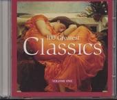 100 Greatest classics : Volume one. vol.1
