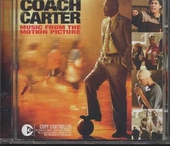 Coach Carter : music from the motion picture