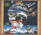 Ian Hunter : 30th anniversary edition