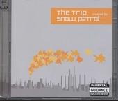 The trip by Snow Patrol