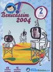 Benicassim 2004