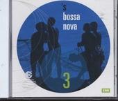 's Bossa nova. vol.3