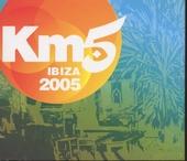 KM5 Ibiza 2005
