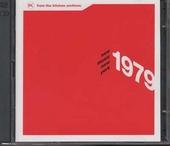 New music New York 1979