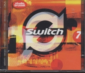 Switch [van] Studio Brussel. 7