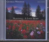 Montana : a love story