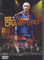 Big City tour