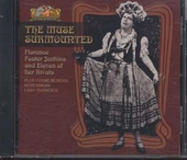 The muse surmounted : Florence Foster Jenkins and eleven of her rivals