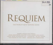 Requiem : The world's most moving music