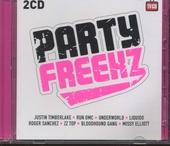 Party freekz